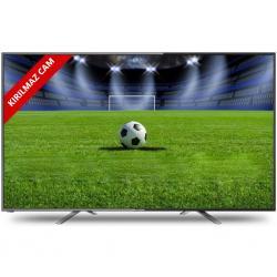 Technobox Kırılmaz Ekran Full HD Led Tv 49 inc